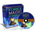 Forex Magic Formula with Billion Meter System